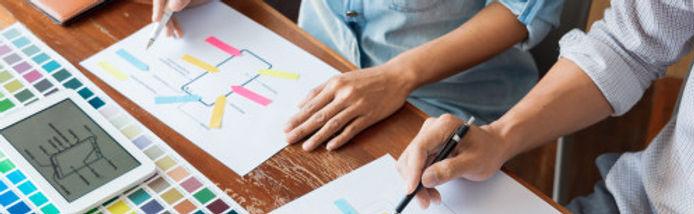 business-technology-concept-creative-tea