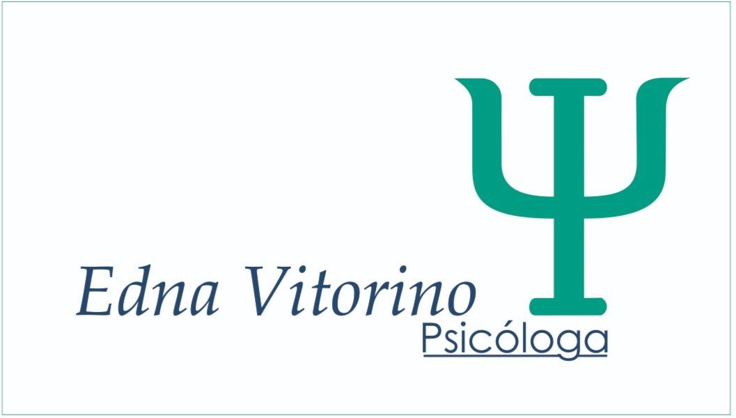 Edna Vittorino