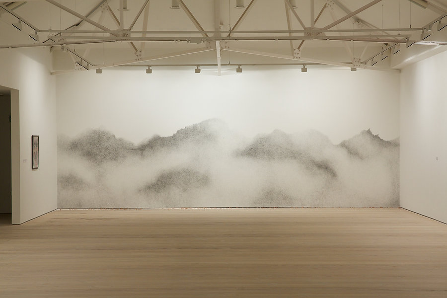 Journeys- Saatchi Gallery  28.jpg