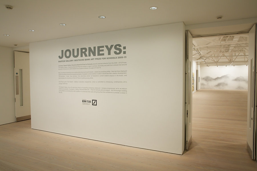 Journeys- Saatchi Gallery  57.jpg