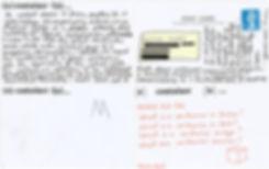 Postcard slide 2.jpg