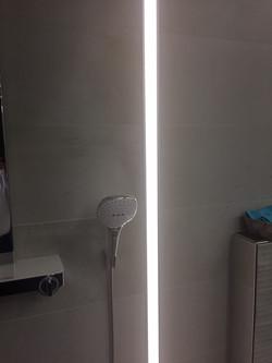 Showroom ABK