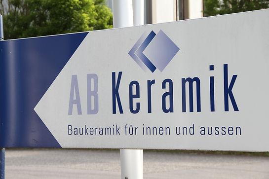 AB Keramik AG Baukeramik, Keramik Platten Plättli Fliesen