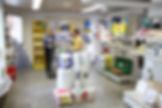 Plattenleger Laden Werkzeuge Klebemörtel, Fugenmaterial