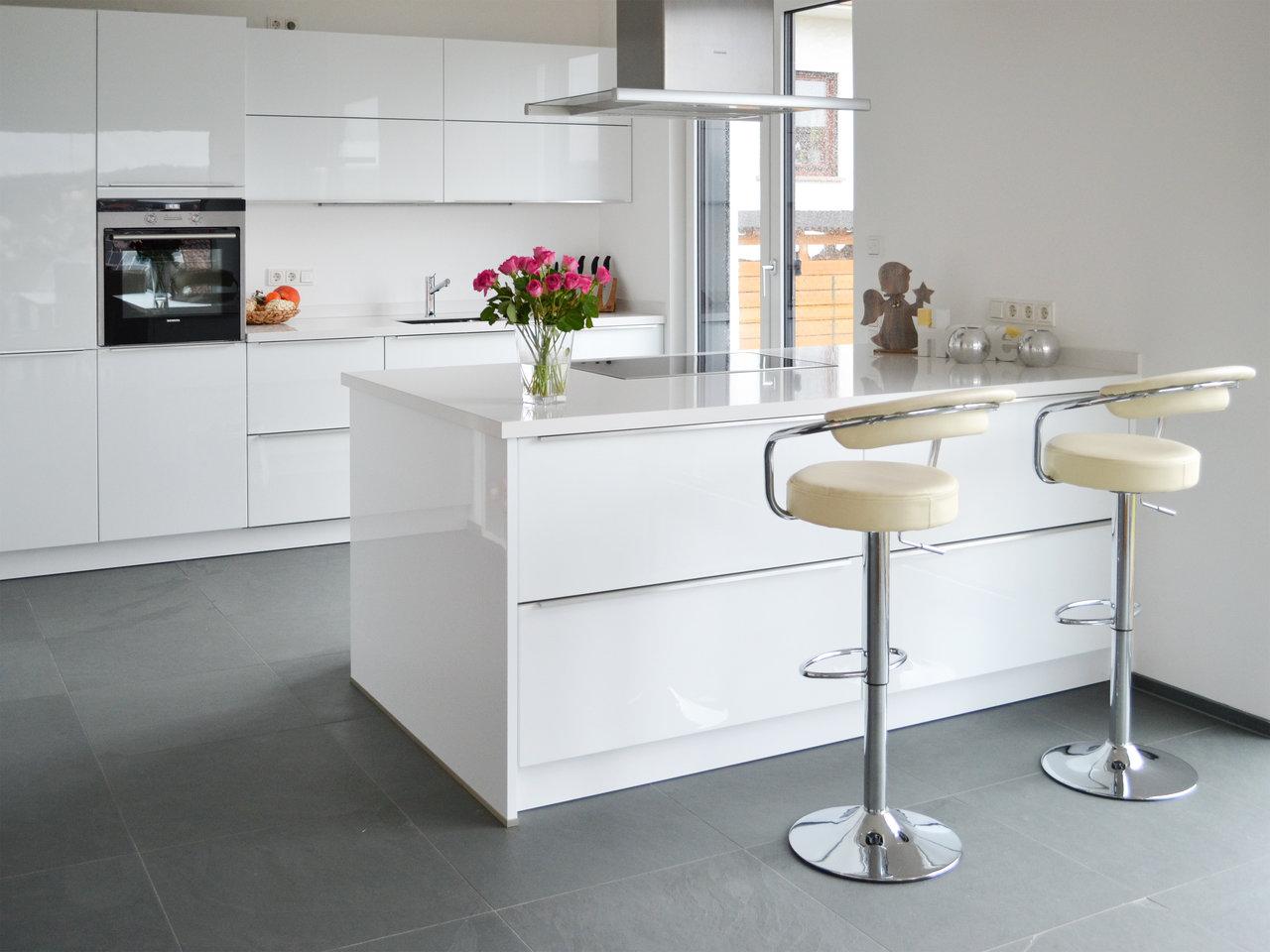 plättli, fliesen, platten, gartenplatten   küche - Fliesen In Der Küche