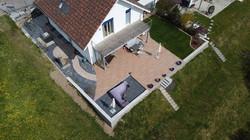 210502_Berglund_Garten_Luft_1