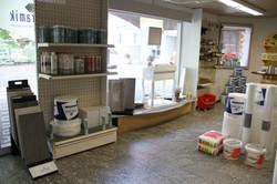 Handwerkerladen AB Keramik AG