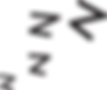 —Pngtree—cartoon sleeping logo_1284281.p