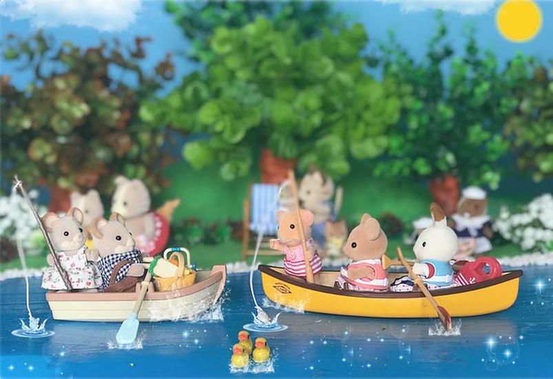Hellooo! How fishing is going?