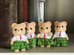 Osborne Bears