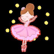 —Pngtree—ballet girl_934272.png