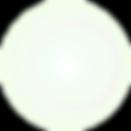 aureola8614.png