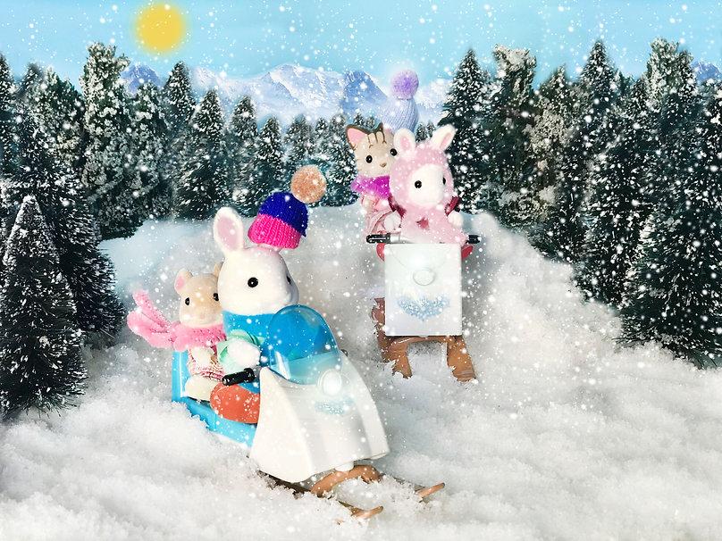 nieve2motos.jpg