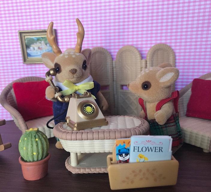 sylvanian families deer.jpg