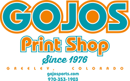 gojos_PrintShop2 new.png