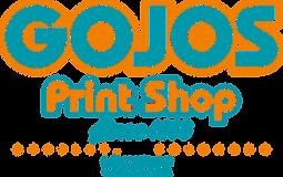 gojos_PrintShop2 new.png