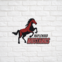 brick background (6).png