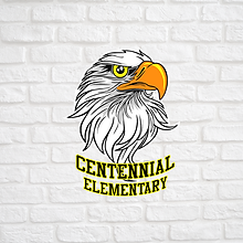 brick background (8).png