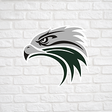 brick background (10).png