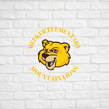 brick background (9).png