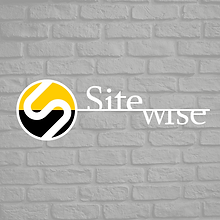 Copy of Untitled (1).png