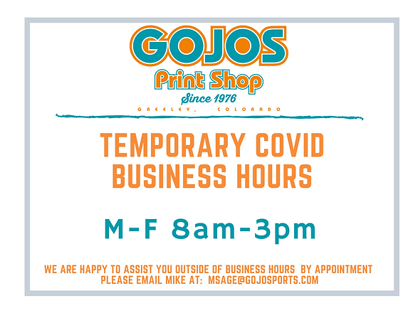 temp hours (3).png