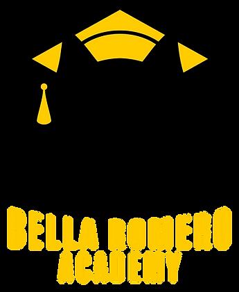 BELLAromeroJulieStore4 (1).png