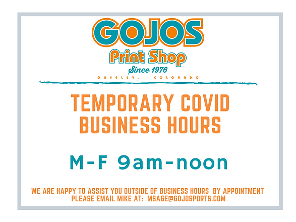 temp hours (2).png