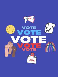 VOTE!.jpg