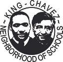 King-Chavez-logo-1-300x293.jpg