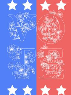 beila_s voting poster.jpg