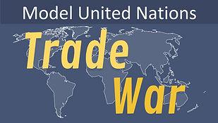 MUN Trade War Logo.jpg