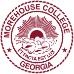 Morehouse_college_seal.svg.png