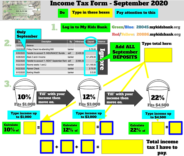 Income Tax form - September 2020 (1).png