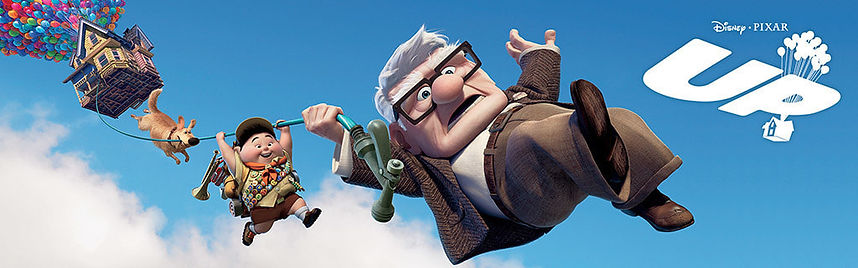 up-movie_orig.jpeg