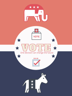 Voting Posters-Lucia.jpg