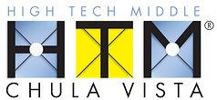 HTMCV-logo.jpg