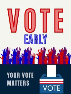 Leo_s Vote Poster.jpg