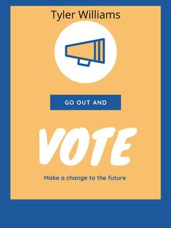 Make a change to the future. (1).jpg
