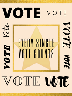 Lucy F. - Voting Poster.png