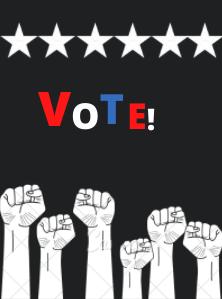 VOTE 2-Sofia Saldivar.png