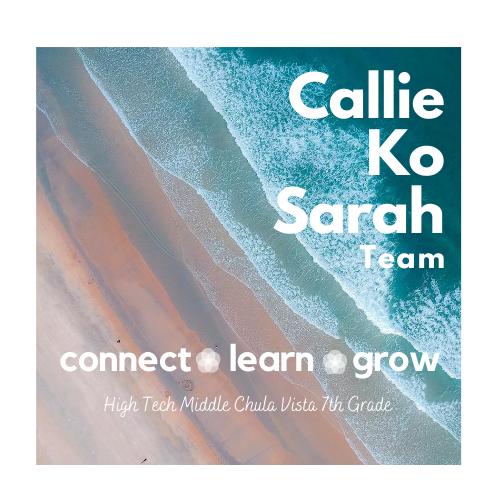 Callie Ko Sarah.png