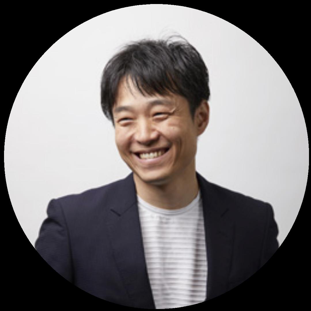 Profile Photo 切抜き用 (2)