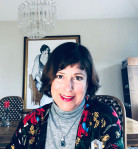 Book Review by Dana Taylor of SupernalLiving.com