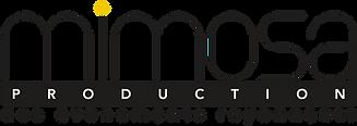 Logo-mimosa-BL.png