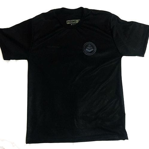T-Shirt Team Pyramid (Edição limitada)