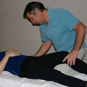 main pg. osteopathy.jpg