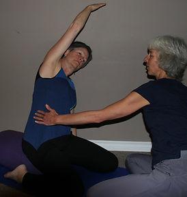 yoga 5a.jpg