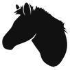 Horse%20Logo%20Silver_edited.png