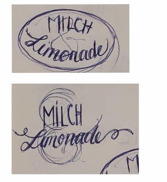 milchundlimonade_branding_skizzen_02.jpg